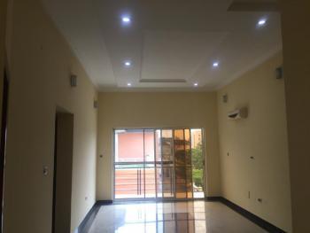a 3 Bedroom Serviced Apartment, Off Palace Road, Oniru, Victoria Island (vi), Lagos, Flat for Sale