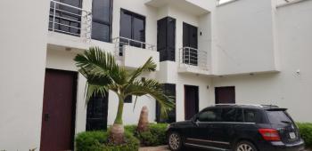 Luxury Two Bedrooms, Banana Island, Ikoyi, Lagos, Flat for Rent
