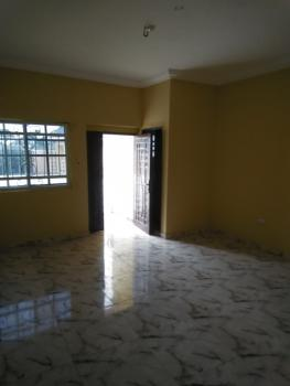 Tastefully Finished New 2 Bedroom Flat in a Serene Environment, Eneka, Port Harcourt, Rivers, Flat for Rent