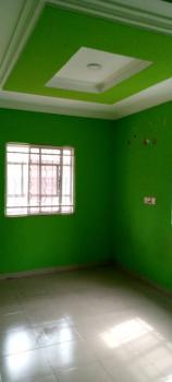 Executive Mini Flat, Fagba, Agege, Lagos, Flat for Rent