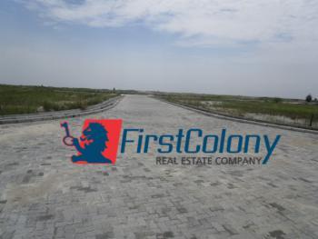 1300sqm Virgin Land, Orange Island Phase 1, Lekki, Lagos, Residential Land for Sale