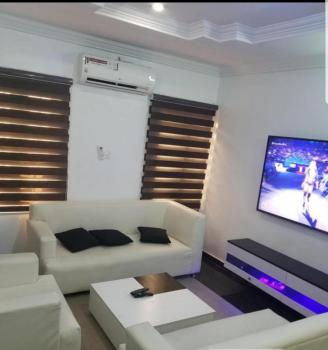 Luxury Apartment, Jagunmolu Street, Fagba, Agege, Lagos, Flat Short Let