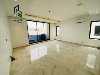 5 Bedroom Luxurious Semi Detached Duplex/private Elevator, Swimming Pool, Banana Island, Ikoyi, Lagos, Semi-detached Duplex for Sale