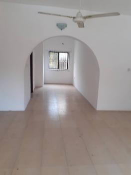 Spacious 3 Bedroom Flat, Thomas Estate, Ajiwe, Ajah, Lagos, Flat for Rent