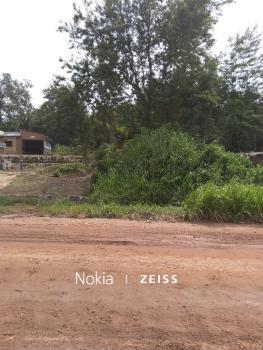 Land, Gudugba Town, Ewekoro, Ogun, Mixed-use Land for Sale