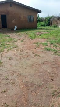 Landed Property, Femi Agoro Via Agbado Railway, Agbado, Ifo, Ogun, Mixed-use Land for Sale