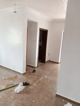 2 Units of a Well Renovated Two Bedroom Apartment. Enough Space, After Glowfied School, Chevron Alternative, Lekki Phase 2, Lekki, Lagos, Detached Duplex for Rent