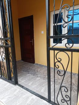 Newly Completed 3 Bedroom Flat in a Great Location, Goodnews Estate, Sangotedo, Ajah, Lagos, Flat for Rent
