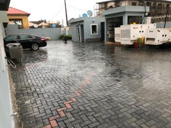 Self Contain Bq, Igbo Efon, Lekki, Lagos, Self Contained (single Rooms) for Rent