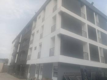 8 Units of 3 Bedroom, Ologun Agbaje, Victoria Island (vi), Lagos, Commercial Property for Rent