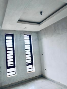 an Exquisite 5 Bedroom Contemporary House, Premier Layout, Enugu, Enugu, Detached Duplex for Sale