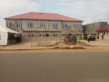 Purpose Built Hall Space, Ikola Road, Idimu, Lagos, Hall for Rent