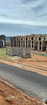 5 Bedroom Terraced Duplex, Dawaki Express, Gwarinpa, Abuja, Terraced Duplex for Sale