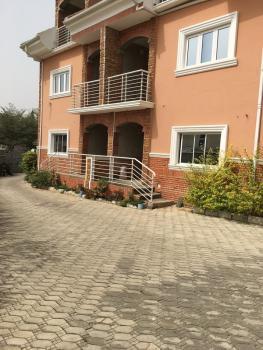 5 Bedroom Twin Terraced Duplex, Gwarinpa, Abuja, Terraced Duplex for Sale