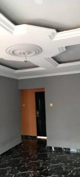 a Standard Decent Mini Flat, Fagba, Agege, Lagos, Mini Flat for Rent