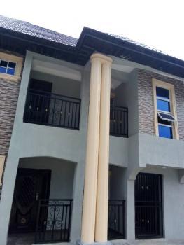Standard Affordable Mini Flat, Iju-ishaga, Agege, Lagos, Mini Flat for Rent