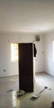 Nice Miniflat, Omole 2 Extension, Ikeja, Lagos, Mini Flat for Rent