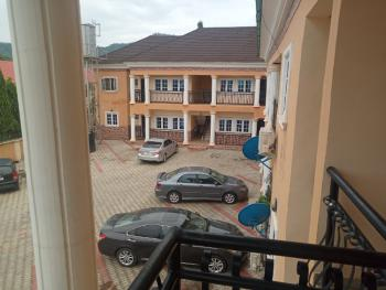 2 Bedroom Duplex with Bath Tubs, Extension 3, Kubwa, Abuja, Flat for Rent