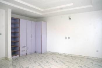 Brand New 4 Bedroom Duplex, Ocean Breeze Estate, Ologolo, Lekki, Lagos, Detached Duplex for Rent