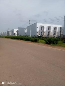 1000sqm Land with C of O, Buildable and Livable, Tarred Road, Mabuchi, Abuja, Residential Land for Sale