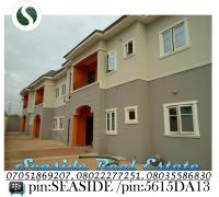 Beautifully Built and Tastefully Finished 2 Bedroom Flat to Let, Gbaga, Ikorodu, Lagos, Flat for Rent