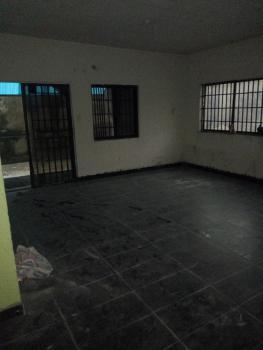 Very Spacious Executive Mini Flat with 2 Toilets, Okunola, Egbeda, Alimosho, Lagos, Mini Flat for Rent