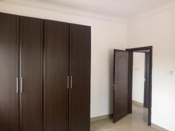 Luxury Four Bedroom with Bq, Life Camp, Gwarinpa, Abuja, Terraced Duplex for Rent