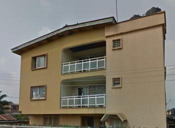 2 Bedroom Flat, Akowonjo, Alimosho, Lagos, Flat for Rent