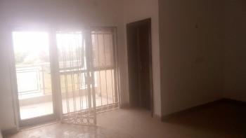 Serviced 4 Bedroom Terraced Duplex with Bq, Life Camp, Gwarinpa, Abuja, Terraced Duplex for Rent