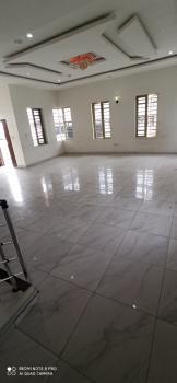 5 Bedroom Fully Detached Duplex with Bq, Ikota Villa Estate, Ikota, Lekki, Lagos, Detached Duplex for Rent
