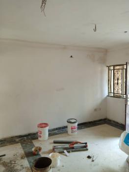 Excellent 2 Bedroom Flat with All Rooms Ensuite, Millennium Estate, Gbagada, Lagos, Flat for Rent