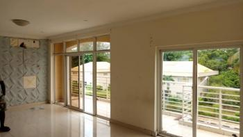 Luxury 3 Bedroom Ensuite Town House with Swimming Pool, Chevron Estate, Lekki Expressway, Lekki, Lagos, House for Rent