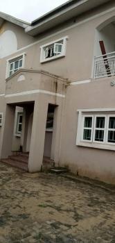4 Bedroom Duplex, Eleganza Garden, Vgc, Lekki, Lagos, Semi-detached Duplex for Rent