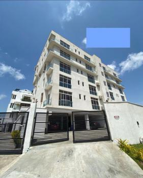 Exquisite 3 Bedroom Apartment + Bq, Banana Island, Ikoyi, Lagos, Flat for Sale