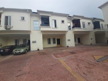 4 Bedroom Duplex, Ikota Villa Estate, Ikota, Lekki, Lagos, Terraced Duplex for Sale