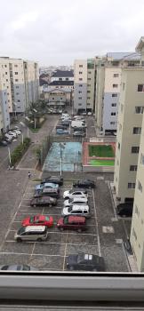 3 Bedrooms Flat, Prime Water View Estate, Gardens Ll,  Off Freedom Way, Lekki Phase 1, Lekki, Lagos, Block of Flats for Sale