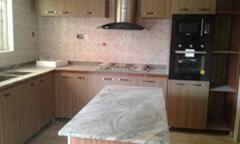 Newly Built 4 Bedroom Semi-detached Duplex, Off Bashir Shittu, Magodo Gra Phase 2, Magodo, Lagos, Semi-detached Duplex for Sale