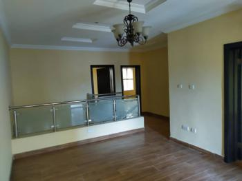 Newly Built 4 Bedroom Terrace House ( No Bq), Gbagada Phase 2 Estate Close to Dominos Pizza, Gbagada Phase 2, Gbagada, Lagos, Terraced Duplex for Rent