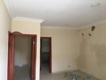 Luxury Self Service 2 Bedroom Flat, Palace Road, Oniru Estate., Oniru, Victoria Island (vi), Lagos, Flat for Rent