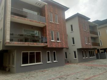 a Lovely 6 Units of 3 Bedroom Flats with Bq, Oniru, Victoria Island (vi), Lagos, Flat for Rent