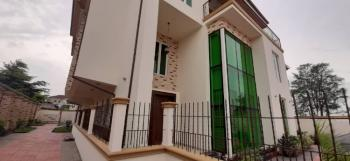 Newly Built 5 Bedrooms, Banana Island, Ikoyi, Lagos, Detached Duplex for Rent