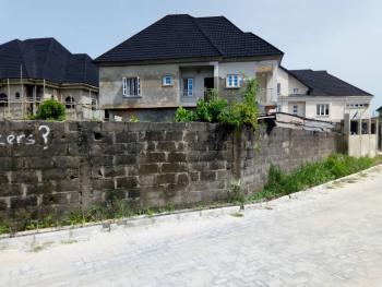 2 Plots of Land, Peninsula Garden Estate By Blenco, Sangotedo, Ajah, Lagos, Residential Land for Sale