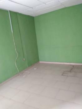 1 Bedroom Flat, Berger, Ojodu, Lagos, Mini Flat for Rent