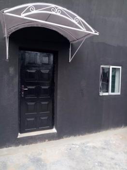 Lovely Mini Flat, Awolowo Road, Falomo, Ikoyi, Lagos, Mini Flat for Rent