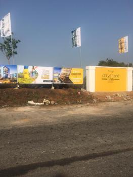 Secure Your Future Happiness.  Buy Plots, By Augustine University, Epe, Lagos, Residential Land for Sale