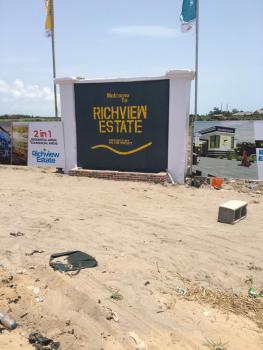 Have You Bought Your Plot, Richview Estate, Akodo Ise, Ibeju Lekki, Lagos, Mixed-use Land for Sale