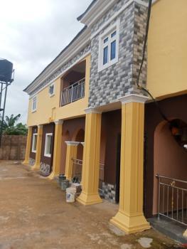 Room and Parlor Self Contained, Ugbor, Benin, Oredo, Edo, Mini Flat for Rent