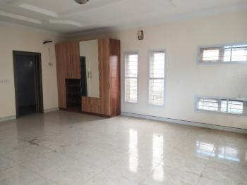 Newly Built 5 Bedroom Fully Detached Duplex with Bq, Phase 1, Gra, Magodo, Lagos, Detached Duplex for Sale