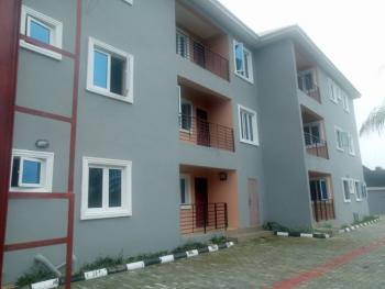 3 Bedroom Flat, Silverland Estate By Thera Hanex, Sangotedo, Ajah, Lagos, House for Rent