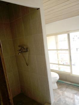Executive Serviced Room Self Contained, Land Bridge Avenue, Shoprite Road, Oniru, Victoria Island (vi), Lagos, Self Contained (single Rooms) for Rent